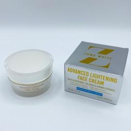 Advanced Lightening Face Cream