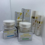Skin Lightening Total Packages
